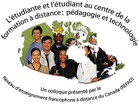 Colloque mai 2005